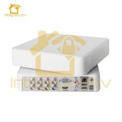 cctv-dvr-DS-7108HGHI-F1-N-hikvision