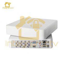 cctv-dvr-DS-7108HQHI-K1-hikvision