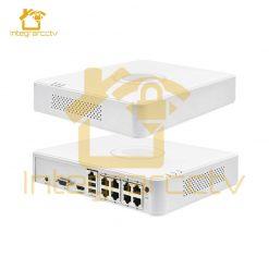 cctv-dvr-DS-7108NI-Q1-8P-hikvision
