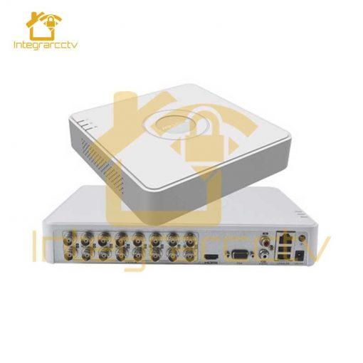 cctv-dvr-DS-7116HGHI-F1-N-hikvision