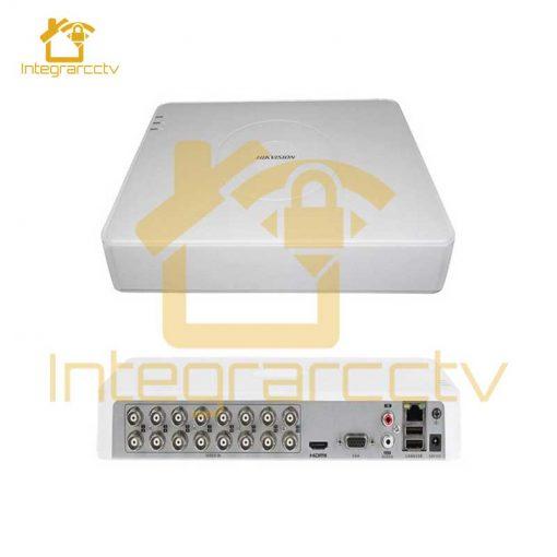 cctv-dvr-DS-7116HQHI-K1-hikvision