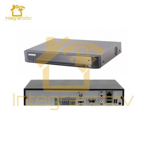 cctv-dvr-DS-7204HQHI-K1-hikvision
