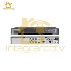 cctv-dvr-DS-7204HUHI-K1-hikvision