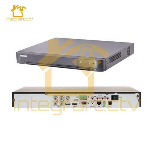 cctv-dvr-DS-7204HUHI-K2-hikvision