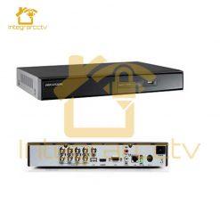 cctv-dvr-DS-7208HGHI-F1-hikvision