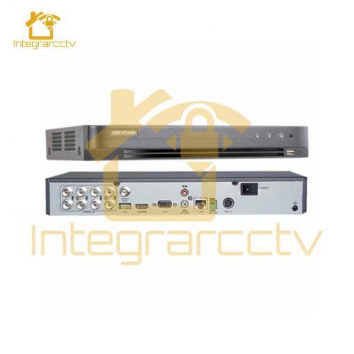 cctv-dvr-DS-7208HQHI-K2-hikvision