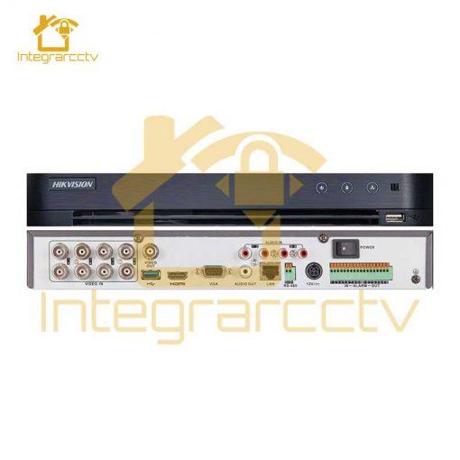 cctv-dvr-DS-7208HUHI-K1-hikvision