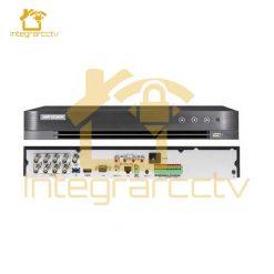cctv-dvr-DS-7208HUHI-K2-hikvision