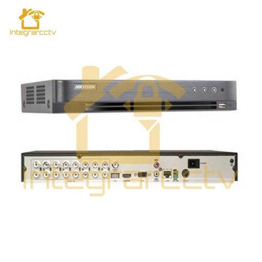 cctv-dvr-DS-7216HQHI-K1-hikvision