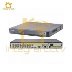 cctv-dvr-DS-7216HUHI-K2-hikvision