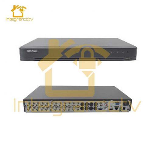cctv-dvr-DS-7224HQHI-K2-hikvision
