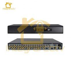 cctv-dvr-DS-7232HGHI-K2-hikvision