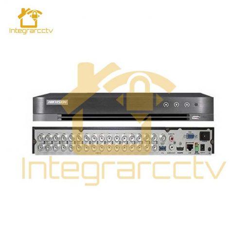 cctv-dvr-DS-7232HQHI-K2-hikvision