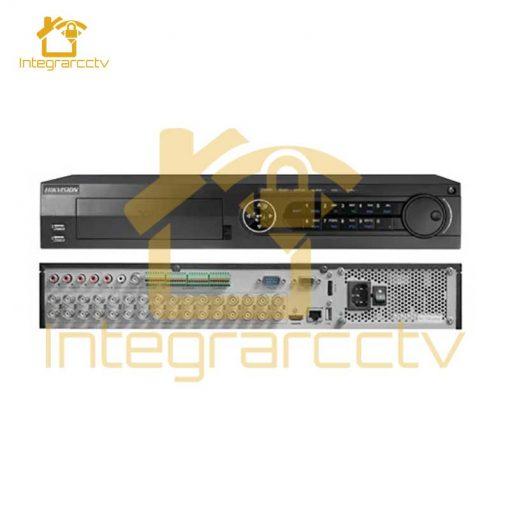 cctv-dvr-DS-7332HUHI-K4-hikvision
