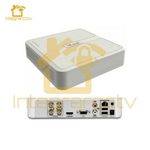 cctv-dvr-DVR-104G-F1-hilook