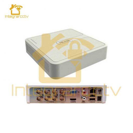 cctv-dvr-DVR-108G-F1-hilook