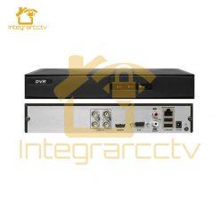 cctv-dvr-DVR-204G-F1-hilook