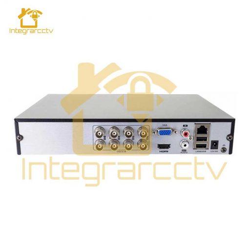 cctv-dvr-DVR-208G-F1-hilook