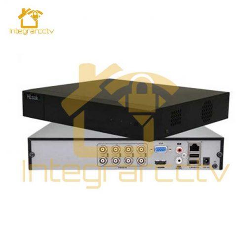cctv-dvr-DVR-208Q-K1-hilook