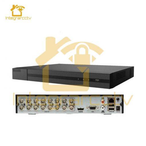 cctv-dvr-DVR-216G-F1-hilook