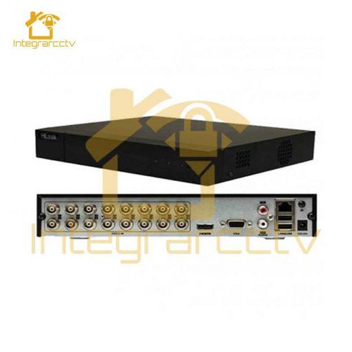 cctv-dvr-DVR-216Q-K1-hilook