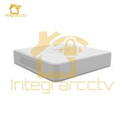 cctv-dvr-seguridad-DS-7104HGHI-F1-hikvision