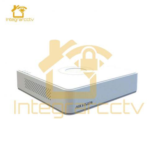 cctv-dvr-seguridad-DS-7104HQHI-K1-hikvision