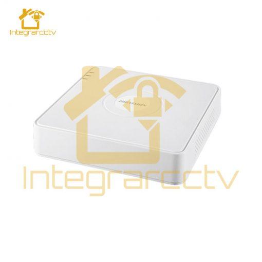 cctv-dvr-seguridad-DS-7104NI-Q1-4P-hikvision
