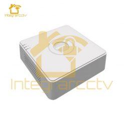 cctv-dvr-seguridad-DS-7108HGHI-F1-N-hikvision