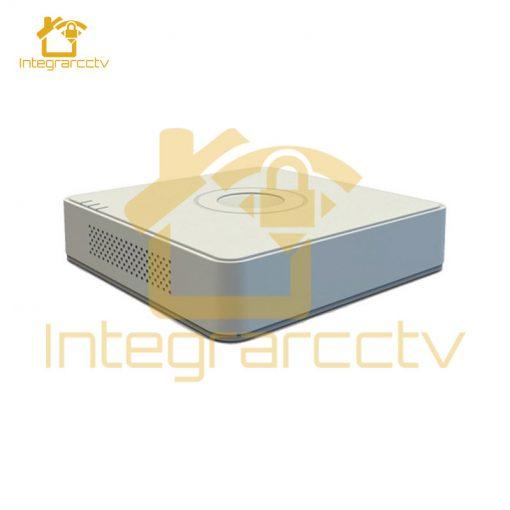 cctv-dvr-seguridad-DS-7108HQHI-K1-hikvision