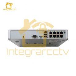 cctv-dvr-seguridad-DS-7108NI-Q1-8P-hikvision