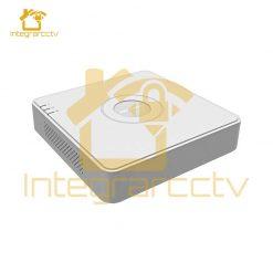 cctv-dvr-seguridad-DS-7116HGHI-F1-N-hikvision