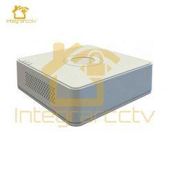 cctv-dvr-seguridad-DS-7116HQHI-K1-hikvision
