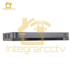 cctv-dvr-seguridad-DS-7204HQHI-K1-hikvision