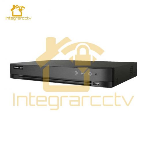 cctv-dvr-seguridad-DS-7204HUHI-K1-hikvision