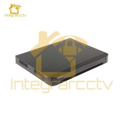cctv-dvr-seguridad-DS-7204HUHI-K2-hikvision