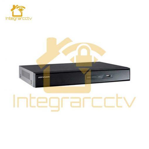 cctv-dvr-seguridad-DS-7208HGHI-F1-hikvision