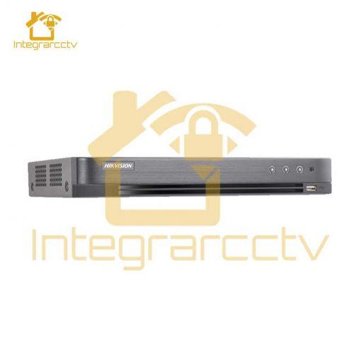 cctv-dvr-seguridad-DS-7208HQHI-K1-hikvision