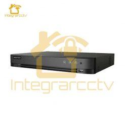 cctv-dvr-seguridad-DS-7208HQHI-K2-hikvision