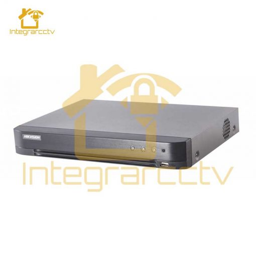 cctv-dvr-seguridad-DS-7208HUHI-K1-hikvision
