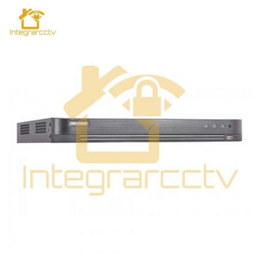 cctv-dvr-seguridad-DS-7208HUHI-K2-hikvision