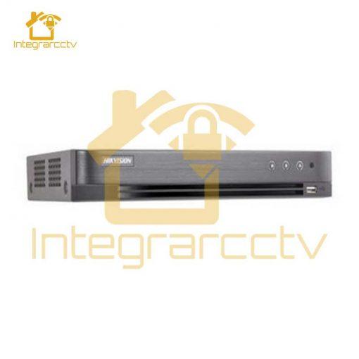 cctv-dvr-seguridad-DS-7216HQHI-K1-hikvision