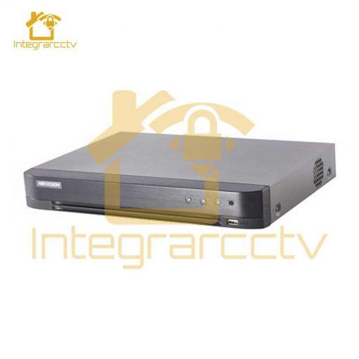 cctv-dvr-seguridad-DS-7216HUHI-K2-hikvision