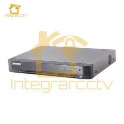 cctv-dvr-seguridad-DS-7224HQHI-K2-hikvision