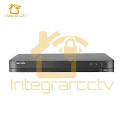 cctv-dvr-seguridad-DS-7232HGHI-K2-hikvision