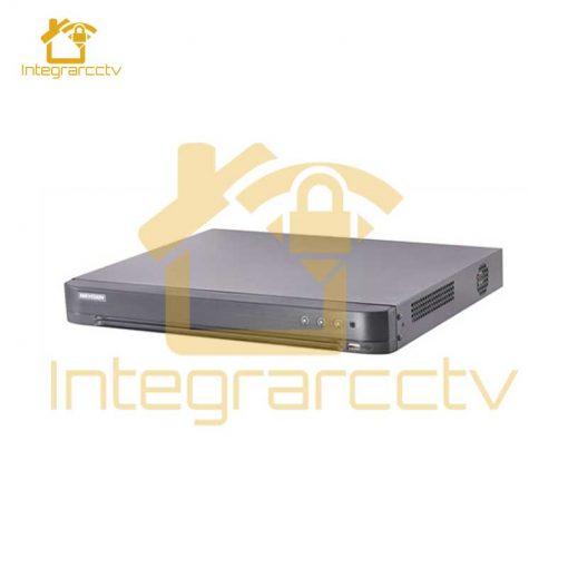 cctv-dvr-seguridad-DS-7232HQHI-K2-hikvision