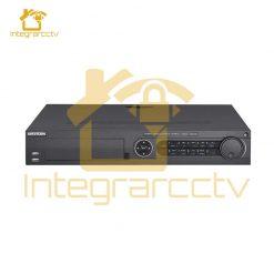 cctv-dvr-seguridad-DS-7324HUHI-K4-hikvision