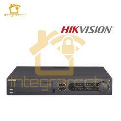 cctv-dvr-seguridad-DS-7332HUHI-K4-hikvision