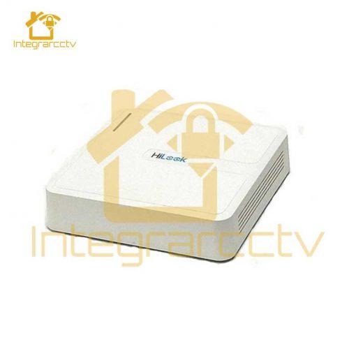cctv-dvr-seguridad-DVR-104G-F1-hilook