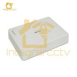 cctv-dvr-seguridad-DVR-108G-F1-hilook